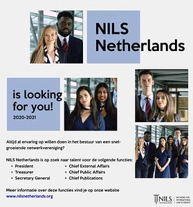 NILS is hiring 20-21 I (1)