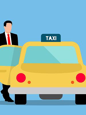 taxi-5693219_1280