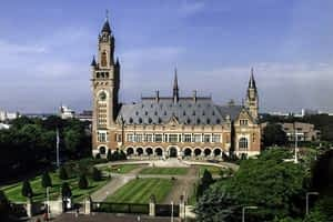 peace-palace-in-the-hague-netherlands_800
